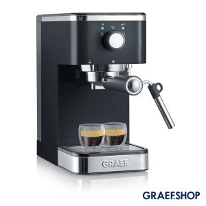 Graef Espressomachine