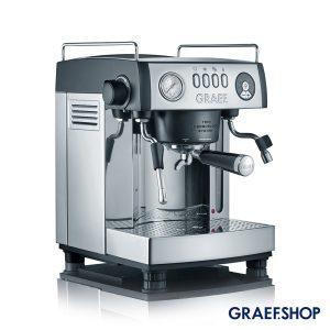 Graef-Espressoapparaat-Baronessa-ES902