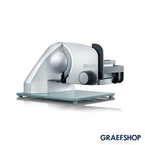 Graef-Snijmachine-Classic-C20