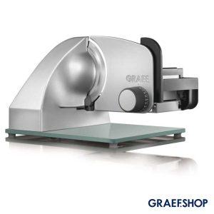 Graef-Snijmachine-Master-M20-Vrijdragend