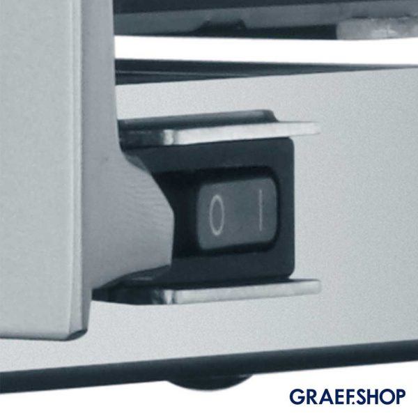 Graef-Snijmachine-Sliced-Kitchen-SKS900
