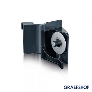 Graef-messenslijper-d1000-2