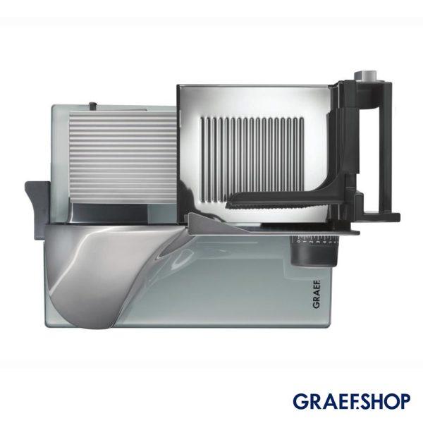 Graef snijmachine exclusive classic c90